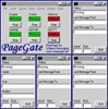 WebGate Software Internet Paging Software