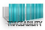 Aggregation: Integrated Solutions For Traceability In Pharma Products
