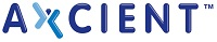 Axcient BDR Logo