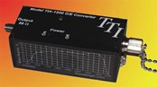 Optical To Electrical Converter: TIA-1200