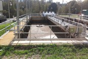Oldest Town In West Virginia Adopts Modern Wastewater Treatment System