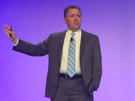 RSPA RetailNOW 2014: Keynote Highlights