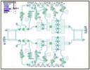 71- To 76-GHz GaAs HEMT High-Power Amplifier