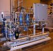 Chemical Regeneration Skids