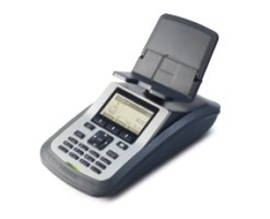 Tellermate 4500 Retail, Networked Cash Office Management