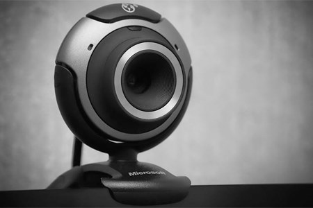 Can Webcams Detect Heart Conditions?