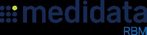 Medidata RBM