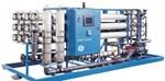 EM-Pure Membrane Systems