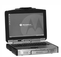 ML910™ Rugged Notebook