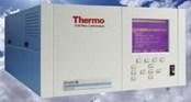 Model 48i TLE Trace Level CO Analyzer