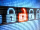 DHS Updates Backoff Malware Warning