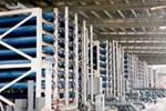 Aquatech Membrane Systems