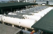 Aquatech Wastewater Recycle/Reuse