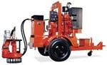 Godwin Vortex 150V Heidra  Hydraulic Pump
