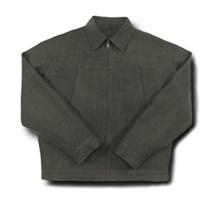 8 4 Work Jacket