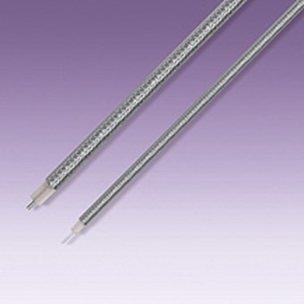 Conformable Jumper Hand Formable Cables: MegaForm