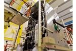 Lockheed Martin Successfully Mates NOAA GOES-R Satellite Modules