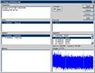 Electrophysiology Module- SigmaPlot®