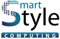 SmartStyle Computing Featuring Smart Style Office