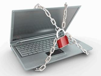 Ransomware  Concerns Grow