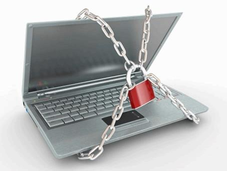 ICIT: Layered Defense Is Only Way To Combat Ransomware