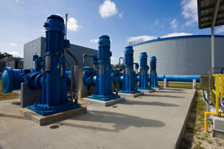 10 Tips To Save Energy On Pumping Systems