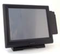 Touch Dynamic Breeze All-In-One POS BSM Product Review