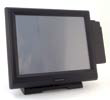 Touch Dynamic Breeze POS Terminal