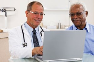How To Increase Patient Enrollment By 600 Percent