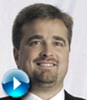 Exclusive BSM Interview: New ScanSource POS/Barcoding President Paul Constantine