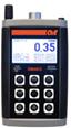 Broadband EM Field Meter: SM40G