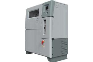 Hypochlorite Generator