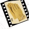 Petroflex¨ Economy PVC Glove