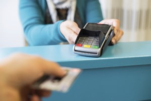 Why You Need To Talk To SMB Merchants About EMV — Today