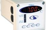Shark Multiparameter Controller
