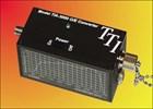 Optical To Electrical Converter: TIA-3000