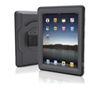 Captuvo Series Of Enterprise Sleds For Apple® Devices