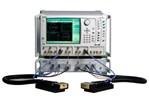 Broadband VNA: VectorStar ME7838A