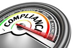 Why You Should Make Your Customers' Compliance Your Business