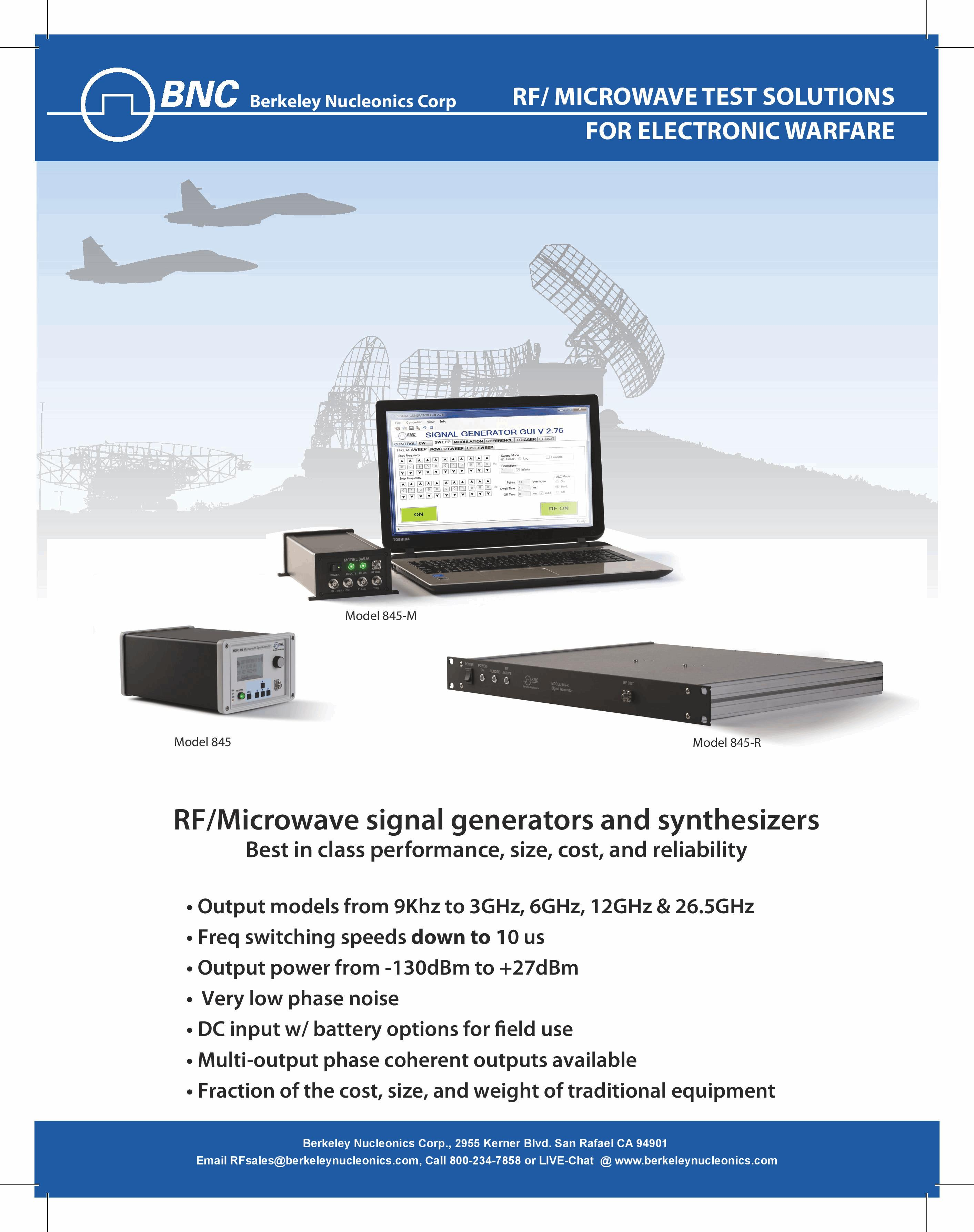 NEW Radar R&D Test Equipment - Compact, Cost-Effective, Innovative on cost effecient, cost free, cost efficiency, cost of smoking, cost icon, cost reduction, cost quality, cost analysis, cost management,