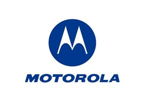 Motorola Solutions Comments On Zebra Acquisition