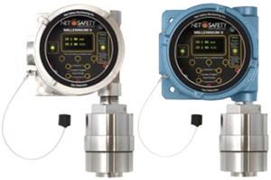 M21 Single Channel Universal Transmitter