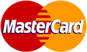 MasterCard and PAY.ON Make MasterPass Available To More Than 110 PSPs
