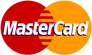 New M/Chip Fast Application Released By MasterCard To Speed Up EMV Transactions