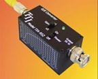 Optical To Electrical Converter: TIA-952