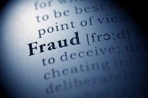 Can You Spot A Fraudulent Calibration Certificate?