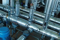 Introducing A New Paradigm For Thermal Dispersion Mass Flow