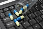 Monitor Medication Adherence From Inside Your Patients