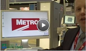 Metro Healthcare Launches New Solutions