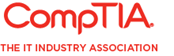 10 Things You Should Know About CompTIA Trustmarks